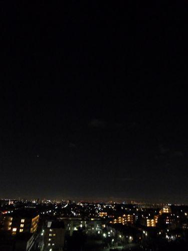 0918夜景色.jpg