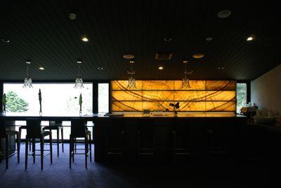 Bar MOON.jpg