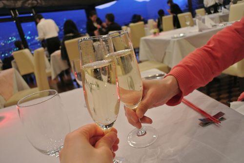シャンパン0001.jpg