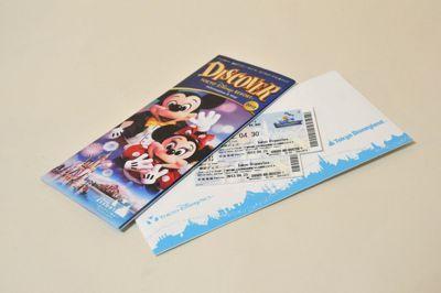 ディズニーチケット.jpg