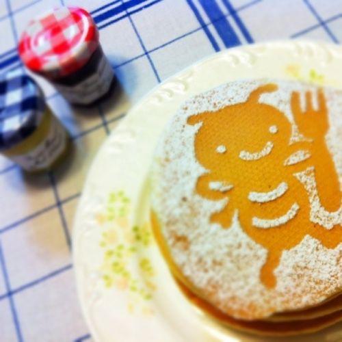 パンケーキ2.jpg