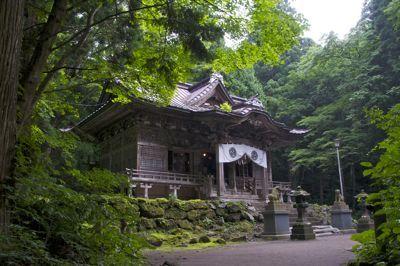 十和田神社.jpg