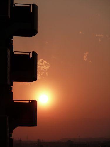 夕陽0522.jpg