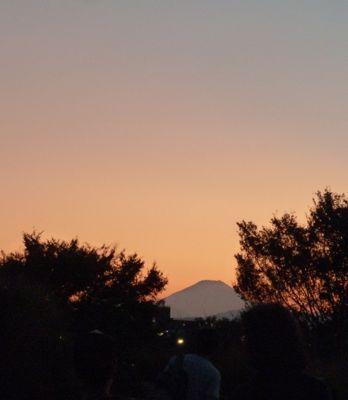 富士山101601.jpg