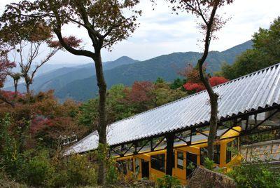 御岳山ケーブルカー駅.jpg