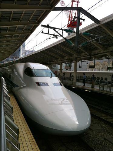 新幹線となり.jpg