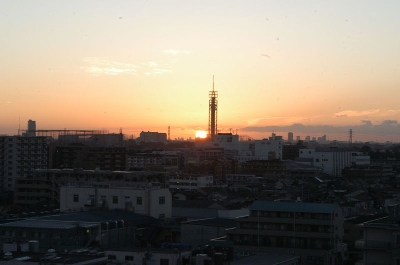 朝陽0803.jpg