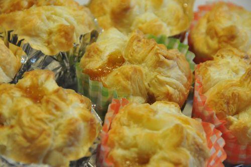 林檎パイ20110101.jpg
