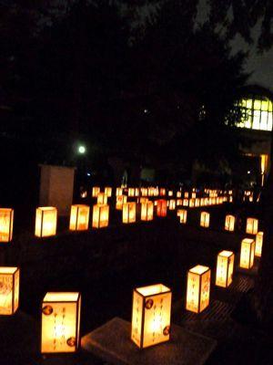 灯祭り12.jpg