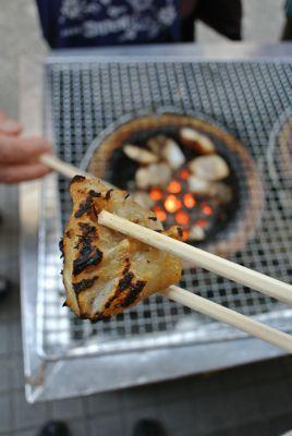 焼き魚体験01.jpg