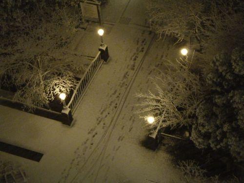 雪の夜.jpg
