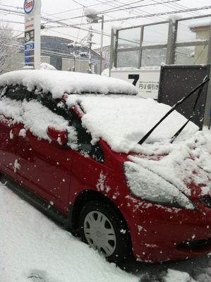 雪の日02.jpg