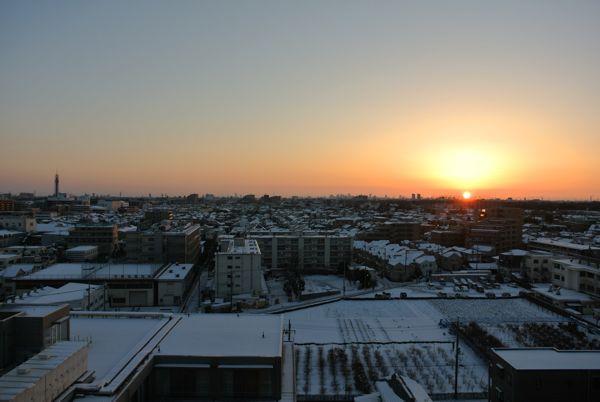 雪の朝0115.jpg