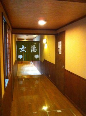 青森ツナガル - 296いざ蔦の湯へ.jpg
