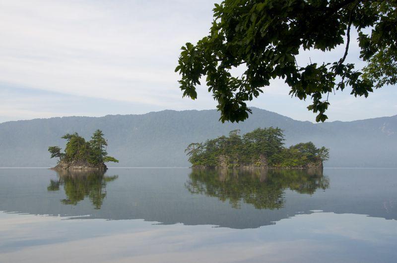青森ツナガル - 436十和田湖.jpg