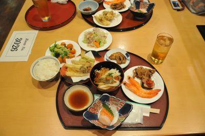 青森ツナガル - 十和田夕ご飯29.jpg