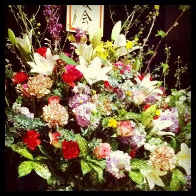 響の花.jpg