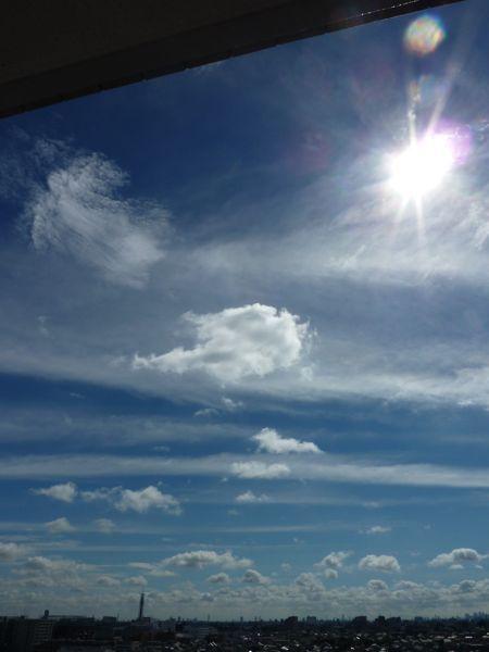blue sky0811.jpg