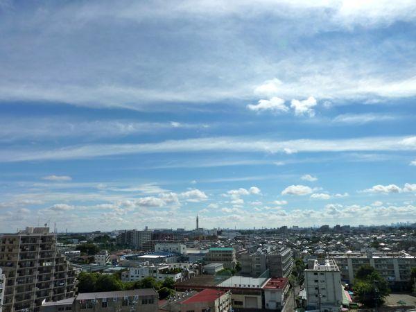 blue sky 081102.jpg