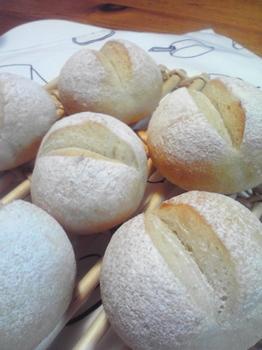 bread02009.jpg
