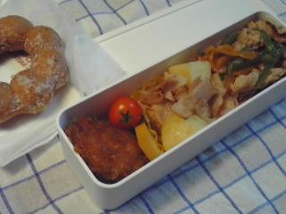 lunch03.jpg