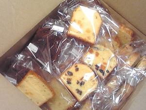sweets2009.jpg